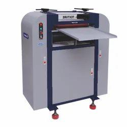 Paper Texture Machine