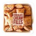 Chocolate Cream Fills