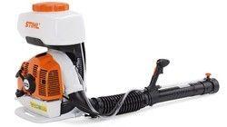 Stihl Mist Blower SR430