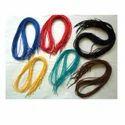Jewellery Cords