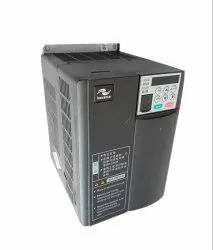 MD310 Inonance AC Drive
