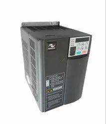 Inovance MD310 AC Drive