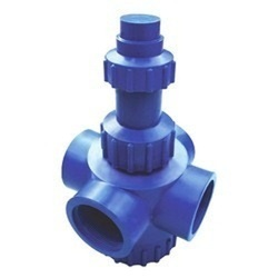 Cooling Tower Plastic Sprinkler
