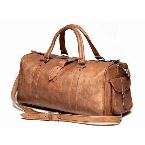 1c9e658a1f Duffle Traveling Bag