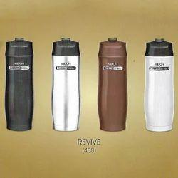 Revive Milton Thermosteel Bottle Flask