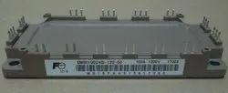 6MBI100U4B-120 Insulated Gate Bipolar Transistor
