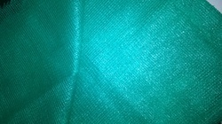 Green Agro Shade Net For Polyhouse
