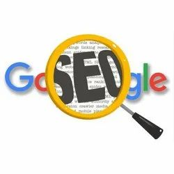 Promotion Of 5 Keywords SEO (Search Engine Optimization) Service, in Pan India