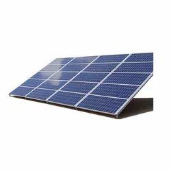 Solar PV Module 260w