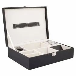 Watches Organizer