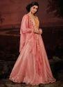 Designer Silk Lehenga Cholis Collection For Party