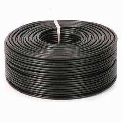 Power Black RG 6 CCS COIL