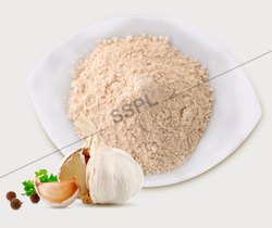 Garlic Powder, Packaging Size: 25 Kg