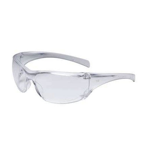 3M Vartua Eye Protection