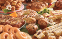 Bakery Product Testing Services