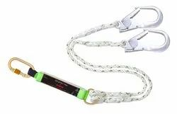 Karam Safety Harness PN-351