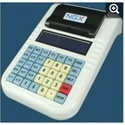 Ngx Billing Machine - Nbp 100 Bill Star Basic