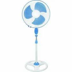 Home Pedestal Fan