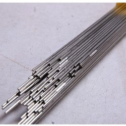 ER2209 Stainless Steel Wire