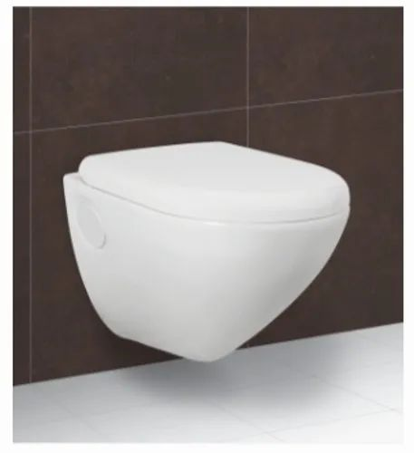 Wall Hang Toilet Eco Wall Hung T Crystal Manufacturer
