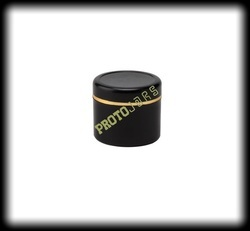 35 ml Cosmetic Packaging Container