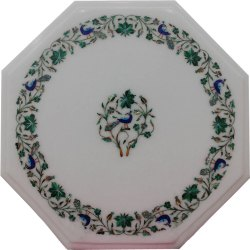 Table Top, Inlay Marble Table Top,Top Inlay