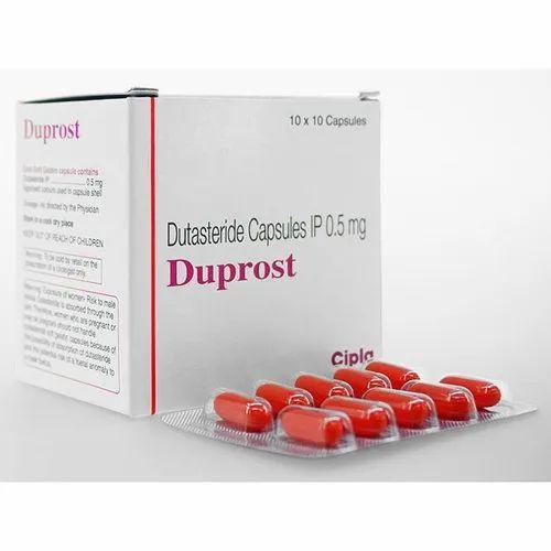 Dutasteride Capsules Ip À¤¡ À¤Ÿ À¤¸ À¤Ÿ À¤° À¤‡à¤¡ À¤• À¤ª À¤¸ À¤² In Hadapsar Pune Altus Lifecare Private Limited Id 21702314233
