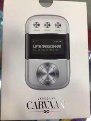 Carvaan Go Speaker