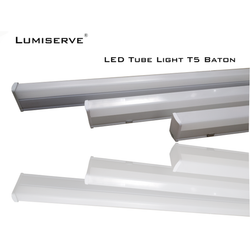 LED Tube Light 20W