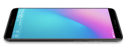 Gionee F205 Mobile, Memory Size: 16GB