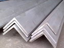 Stainless Steel 304 Angles