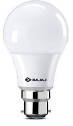 Bajaj Corona LED Dimmable Bulb 8W