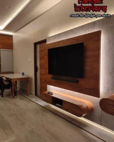 Namah Interior Jaipur Architect Interior Design Town Planner Of Interior Designer Service And Exterior Design Services