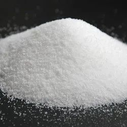 Crystals Potassium Nitrate, 25 KG , Packaging Type: HDPE BAG