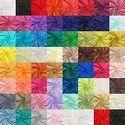 Poly Cotton Fabrics