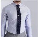 Slim Fit Mens Shirts