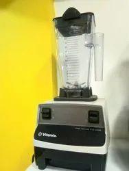 Vitamix Blander