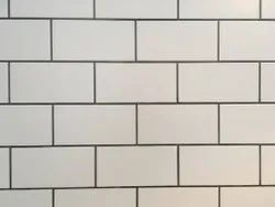 8 Mm Ceramic Kitchen Wall Tiles