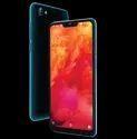Lava Z92 Smartphone