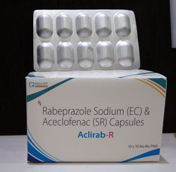 Aclirab-R Capsules