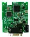 CMM-PD01 Profibus DP Communication Card for Delta VFD-MS300/MH300