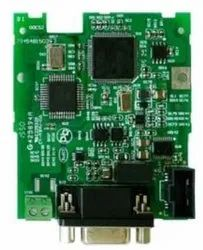 CMM-PD01 Profibus DP Communication Card for Delta VFD-MS300/MH300