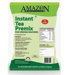 Cardamom No Added Sugar Instant Tea Premix