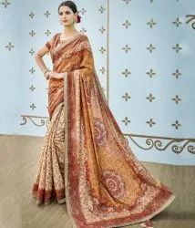 f16d9a76a63af Silk Sarees - Traditional Sarees Wholesaler   Wholesale Dealers in India