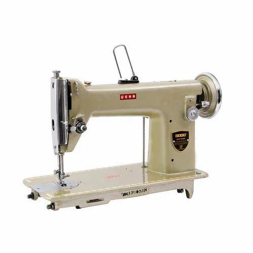 Usha Quick Sticks Automatic Sewing Machine For Home Rs 40 Piece Stunning Usha Sewing Machine Showroom In Kolkata