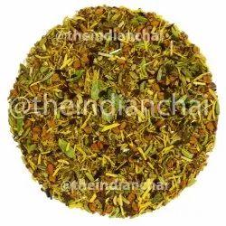 Ayurvedic Vata Dosha Tea, Packaging Type: Loose