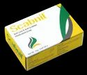 Scabnil Anti-Lice & Anti Scabies Medicated Soap