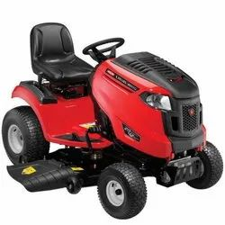 Rover-Lawn King 20/42 -  Ride-On Lawn Mower