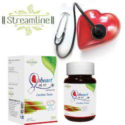 Blood Pressure Treatment Medicine