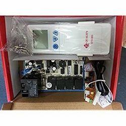 Air-Conditioner Spare Parts